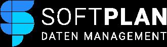 SoftPlan DatenManagement Logo